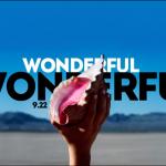 Wonderful Wonderful de The Killers, un álbum para disfrutar sin prejuicios