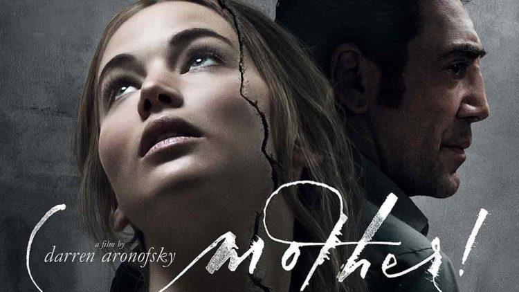 Interpretando madre!, la última paranoia de Darren Aronofsky