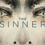 The Sinner: un thriller distinto y algo retorcido