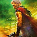 Thor: Ragnarok es un parodia de sí misma en el peor sentido