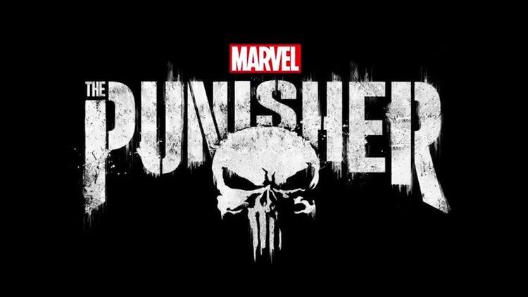 The Punisher: un antihéroe diferente