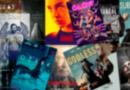 Las 12+1 mejores pelis y series de 2017