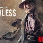 Godless es la nueva maravilla de Netflix