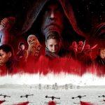 Por qué Star Wars: Los últimos Jedi está enfadando a todo el mundo