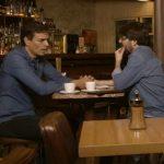 Sobre la entrevista a Pedro Sánchez de Jordi Évole en Salvados