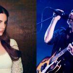 ¿Cuándo una canción es un plagio? Sobre la polémica entre Radiohead y Lana del Rey