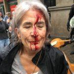 El 1-O en Cataluña ha sido un éxito para todos los implicados