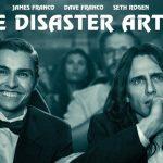 The Disaster Artist, divertido relato para el lucimiento de James Franco