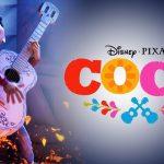 Coco, un plagio espectacular y rutinario