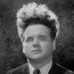 Especial David Lynch: Eraserhead (1977)