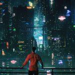 Altered Carbon es un clon barato de Blade Runner