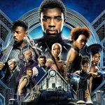 Black Panther, una película más de Marvel para olvidar