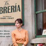 La Librería, otra película de Isabel Coixet. Y eso lo dice todo.