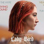 Lady Bird ha resultado ser una decepción