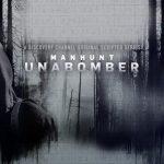 Manhunt: Unabomber, una serie que nos da lo que queremos