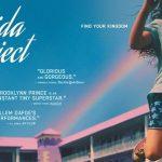 The Florida Project, buen cine de contrastes