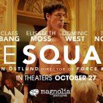 The Square, mucho ruido y pocas nueces