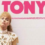 Yo, Tonya: un biopic original y divertido