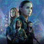 Aniquilación, un original de Netflix de ciencia ficción con Natalie Portman