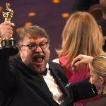 Crónica de la anodina y previsible 90 gala de los Oscar