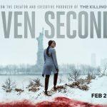 Seven Seconds, otro drama policiaco con posibilidades