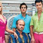 ¿Es American Crime Story: El Asesinato de Gianni Versace tan buena como la primera temporada?