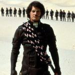 Especial David Lynch: Dune (1984)