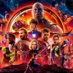 Con Vengadores: Infinity War lo han vuelto a conseguir