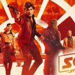 Han Solo: Una historia de Star Wars decepciona en todo lo que puede decepcionar
