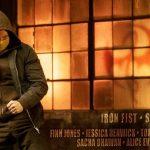 La segunda temporada de Iron Fist remonta (un poco)
