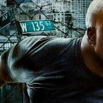 La segunda temporada de Luke Cage pierde fuerza