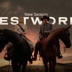 La segunda temporada de Westworld decepciona (y me quedo corto)