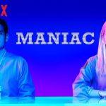 Maniac, un soplo de aire fresco en el catálogo de Netflix