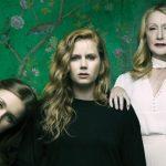 Heridas Abiertas, un soplo de calidad en HBO
