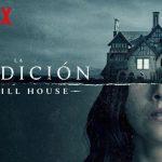 La Maldición de Hill House, ¿la mejor serie de 2018?