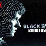 Black Mirror:Bandersnatch, el fenómeno de la temporada
