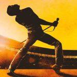 Por qué Bohemian Rhapsody es un bodrio
