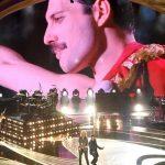 Oscars 2019: han caído muy repartidos