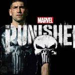 The Punisher 2, sigue siendo de lo mejor de Marvel en Netflix