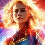 Capitana Marvel, una película muy decente pese a los haters