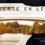 Muerte en León, un documental que hay que ver