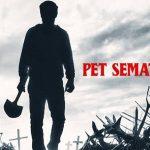 Cementerio de Animales, otra adaptación de Stephen King que es una oportunidad perdida