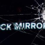 Black Mirror temporada 5: corta pero igual de mala