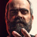 Quien a Hierro Mata, la primera incursión de Paco Plaza en el thriller