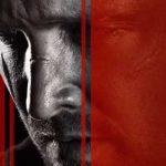 El Camino: Una película de Breaking Bad, ¿era necesaria?