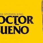 Doctor Sueño de Mike Flanagan alcanza el equilibrio entre Stephen King y Stanley Kubrick
