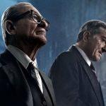 He visto El Irlandés, la esperadísima película de Martin Scorsese para Netflix