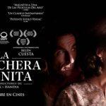 La Trinchera Infinita, otra gran película de Garaño, Arregi y Goenaga
