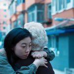 The Farewell, una película sencilla pero no menor