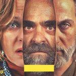 Ventajas de Viajar en Tren, la película española más original y osada de los últimos tiempos